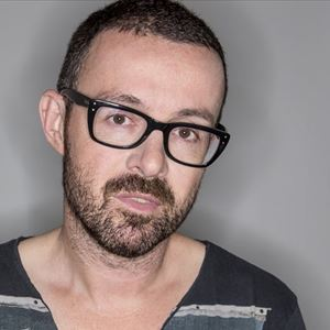 Judge Jules - LIVE feat 10 piece band