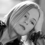 Julia Fordham  - Porcelain 25