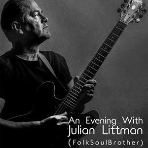 Julian Littman