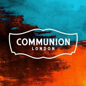 June Communion