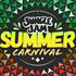 JUNGLE JAM SUMMER CARNIVAL 2016