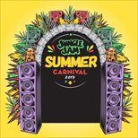 Jungle Jam Summer Carnival 2017