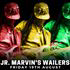 JUNIOR MARVIN'S WAILERS PLUS SUPPORT