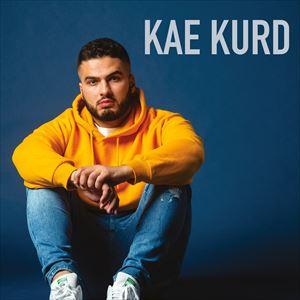 Kae Kurd: The Spoken Kurd Tour 2020