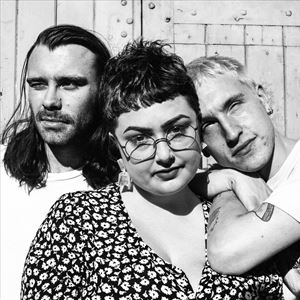 Kagoule  + Do Nothing & Yung KP