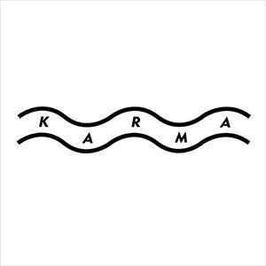 Karma Fest Presents