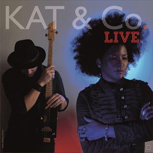 KAT & CO.