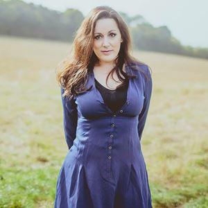 Kate Peters Big Band