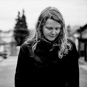 Kate Tempest -Telling Poems