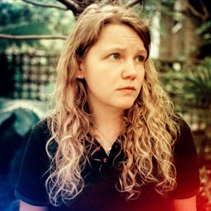 Kate Tempest presents Running Upon The Wires