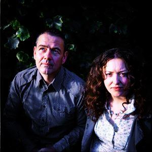 Kathryn Williams & Neill MacColl