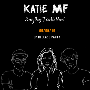 Katie MF
