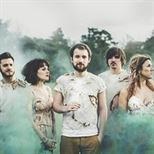 Keston Cobblers Club
