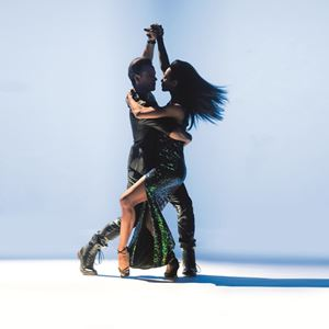 Kevin & Karen Dance - The Live Tour 2017