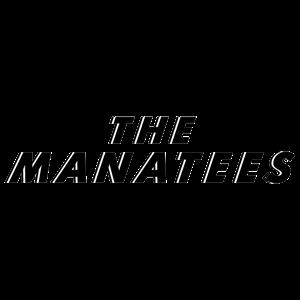 Kickstart 2020 with The Manatees!
