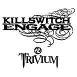 Killswitch Engage / Trivium