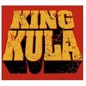 KING KULA