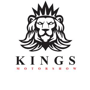 Kings Motor Show