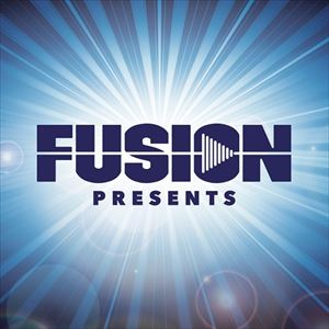 Fusion Presents: Kings Of Leon