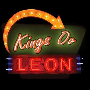 Kings Ov Leon
