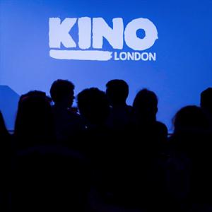 Kino London's Short Film Open-Mic: June 6th