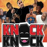Knock Knock Comedy