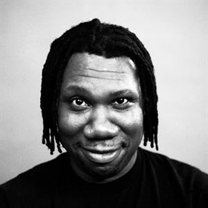 KRS-ONE + Skinnyman + Guests