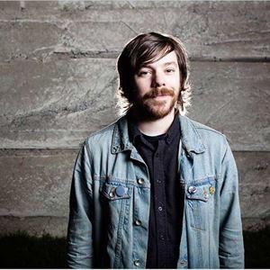 Kurt Travis