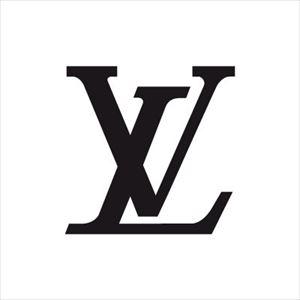 La Galerie Louis Vuitton