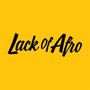 Lack of Afro
