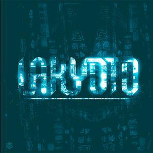 Lakyoto