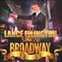 LANCE ELLINGTON SINGS BROADWAY