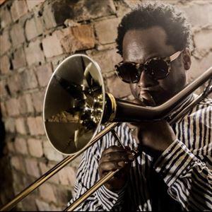 Lantern Jazz Presents: Dennis Rollins