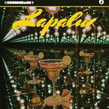 Lapalux