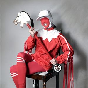 Late Junction Festival: Gazelle Twin + guests