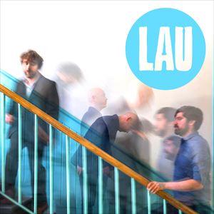 LAU In Concert