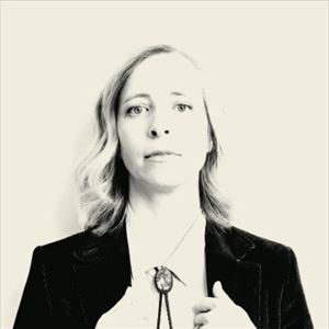 DHP Family presents Laura Veirs