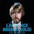 LAWRENCE ARABIA (SOLO)