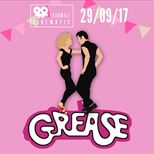 Leadmill Cinematic: Grease