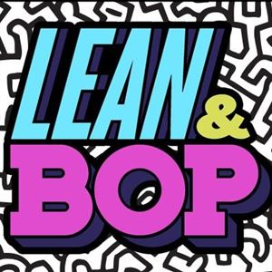 LEAN & BOP - END OF EXAMS BASH