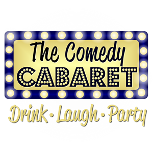 Saturday Comedy Cabaret @ Leeds Pryzm