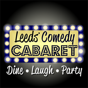 Leeds' Comedy Cabaret (Early Show)