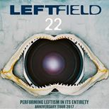 Leftfield - Live From Times Square