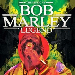 Legend the music of bob marley swansea grand theatre tickets legend the music of bob marley altavistaventures