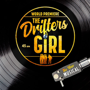 Leisure + The Drifters Girl - South Essex