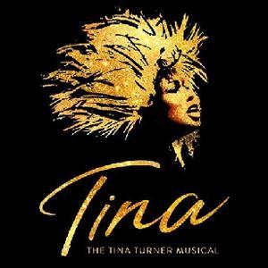 Leisure + Tina The Musical - South Essex