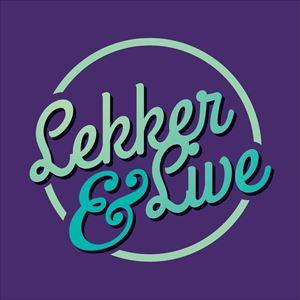 Lekker & Live 2020
