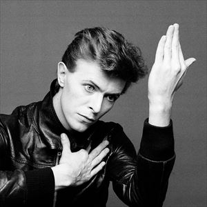 Let's Dance: A Celebration of David Bowie