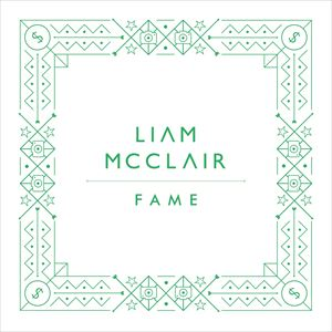 Liam McClair At The 13th Note
