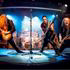 LIMEHOUSE LIZZY: PHIL LYNOTT & THIN LIZZY TRIBUTE